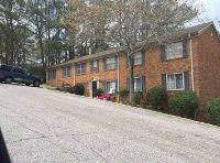 Home for sale: Montreat Parkway, Vestavia Hills, AL 35216