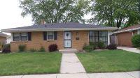 Home for sale: 1200 Shorecrest Dr., Racine, WI 53402