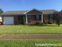 Home for sale: 4213 Derby Ln., Evansville, IN 47715