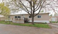 Home for sale: 4105 Squall Valley Dr., Nampa, ID 83687