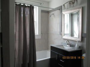 24276 5th Avenue, Florala, AL 36442 Photo 5