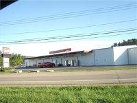 Home for sale: 4275 Bolivar Rd., Wellsville, NY 14895