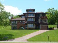 Home for sale: N6385 Cedar Ln., Lake Mills, WI 53551