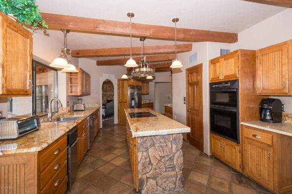 7171 S. X9 Ranch Rd., Vail, AZ 85641 Photo 21