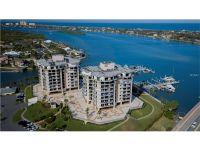 Home for sale: 503 N. Causeway, New Smyrna Beach, FL 32169