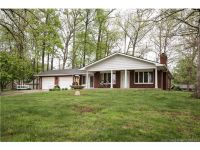 Home for sale: 1265 S. Westwood Dr., Scottsburg, IN 47170
