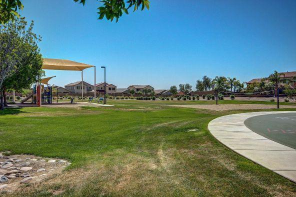 29017 N. Welton Pl., San Tan Valley, AZ 85143 Photo 44