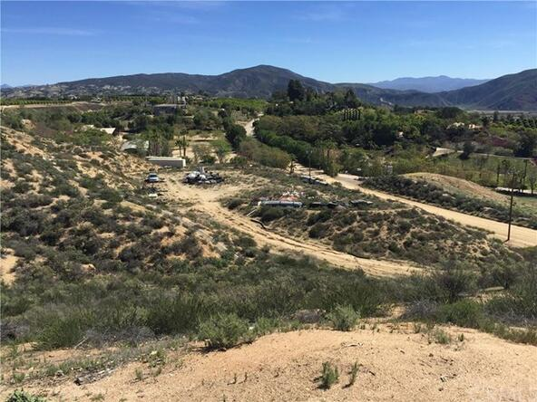 3 Linda Rosea Lot 3, Temecula, CA 92592 Photo 3