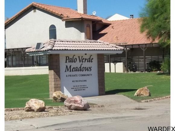 2986 Camino del Rio, Bullhead City, AZ 86442 Photo 8
