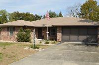 Home for sale: 1479 Agatha Dr., Deltona, FL 32725