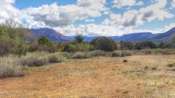 535 Saddlehorn, Sedona, AZ 86351 Photo 3