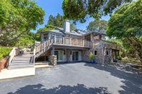 Home for sale: 7350 Arrowhead Dr., Salinas, CA 93907