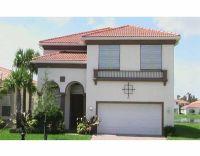 Home for sale: 7193 Shady Grove Ln., Boynton Beach, FL 33436