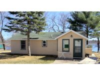 Home for sale: 30612 455th Pl., Aitkin, MN 56431