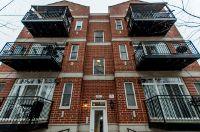 Home for sale: 6545 North Sacramento Avenue, Chicago, IL 60645