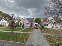 Home for sale: Emerson, Franklin Park, IL 60131