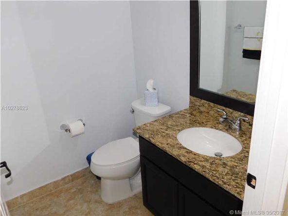 3287 W. 96th Pl., Hialeah, FL 33018 Photo 10