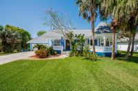 Home for sale: 58 Rains Ct., Ponce Inlet, FL 32127
