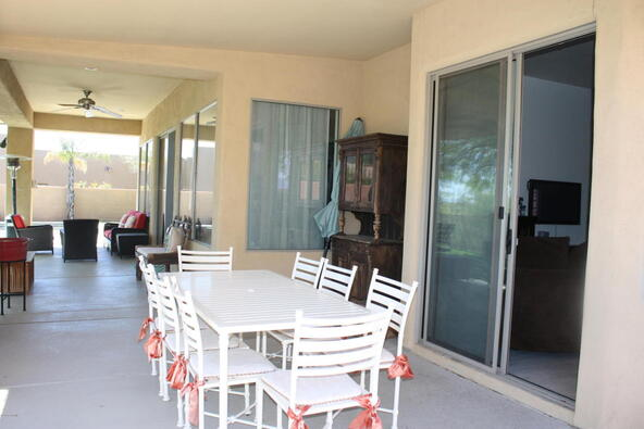 5314 E. Camino Rio de Luz, Tucson, AZ 85718 Photo 89