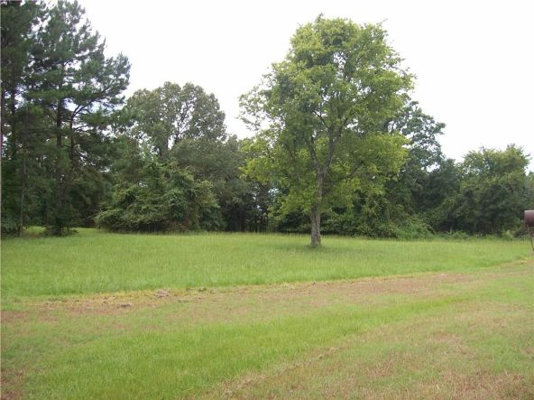 7951 Currier Rd., Ozark, AR 72949 Photo 26