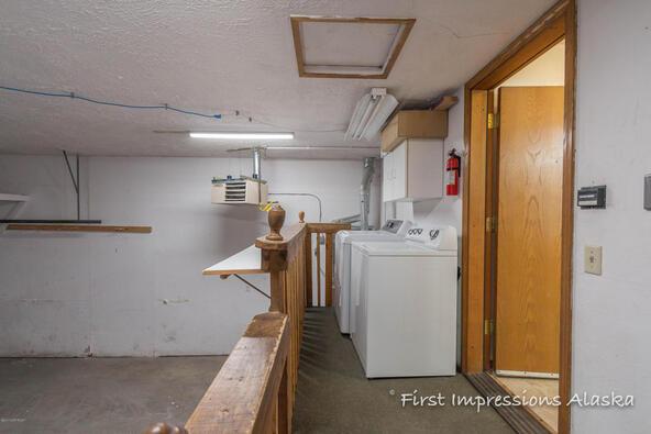 541 Misty Fjords Cir., Anchorage, AK 99508 Photo 20
