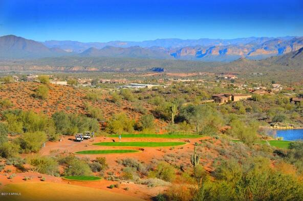 9430 N. Lava Bluff Trail, Fountain Hills, AZ 85268 Photo 6