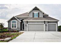 Home for sale: 18050 W. 164th Terrace, Olathe, KS 66062