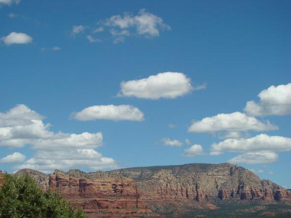 100 Crystal Sky Dr., Sedona, AZ 86351 Photo 14