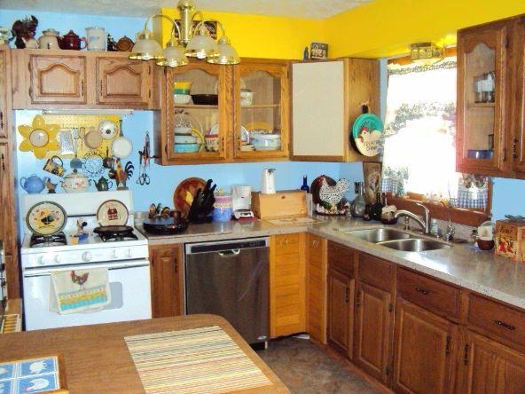4220 Kentucky Hwy. 1094, Campton, KY 41301 Photo 15