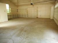 Home for sale: 7166 Hwy. 270, Malvern, AR 72104