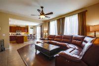 Home for sale: 7590 Chicago Dr., La Mesa, CA 91941