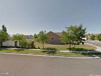 Home for sale: 4880, West Jordan, UT 84081