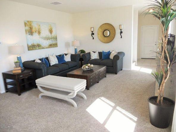 29965 W. Whitton Avenue, Buckeye, AZ 85396 Photo 13