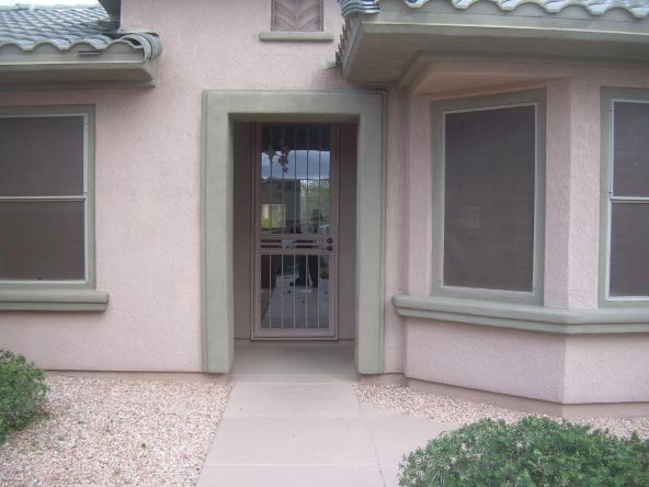 15910 W. Zinnia Ct., Surprise, AZ 85374 Photo 35