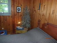 Home for sale: 1507 Crane Rd., Renick, WV 24966