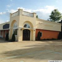 Home for sale: 9565 Hwy. 53 N., Ardmore, AL 35739