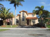 Home for sale: 12309 Southwest 250th St., Homestead, FL 33032