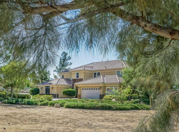 36358 Lakepointe Ln., Palmdale, CA 93550 Photo 39
