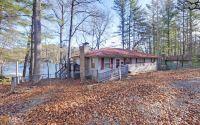 Home for sale: 23 Crocodile Cir., Clarkesville, GA 30523