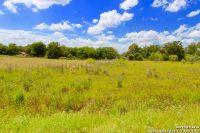 Home for sale: Lot 80; 119 Champions Blvd., La Vernia, TX 78121