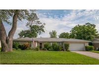 Home for sale: 321 Oak Hill Dr., Altamonte Springs, FL 32701