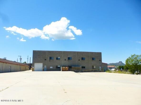 401 N. Pleasant St., Prescott, AZ 86301 Photo 4