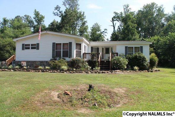 1210 County Rd. 23, Geraldine, AL 35974 Photo 1