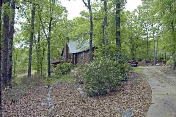 662 Allendale Rd., Fort Valley, GA 31030 Photo 33