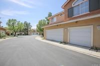 Home for sale: E. Arrowhead Way, Anaheim, CA 92808