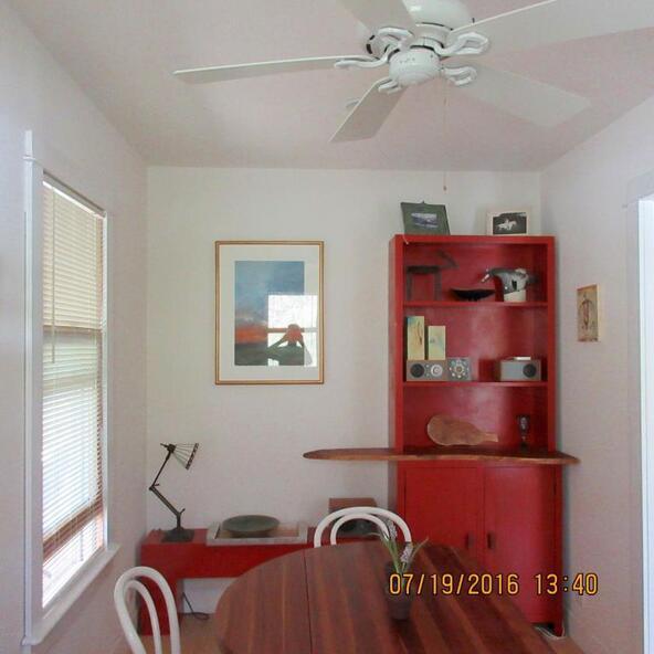 409a Roberts Avenue, Bisbee, AZ 85603 Photo 31