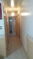 Home for sale: 6228 North Sacramento Avenue, Chicago, IL 60659