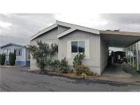 Home for sale: 2717 Arrow Hwy., La Verne, CA 91750