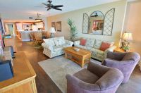 Home for sale: 10811 Front Beach Rd., Panama City Beach, FL 32407