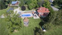 Home for sale: 874 Moorheadville Rd., Harborcreek, PA 16428